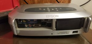 PROYECTOR for Sale in Brooklyn, NY
