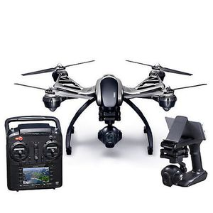 Yuneek Typhoon Q500 4K Drone for Sale in Riverside, CA