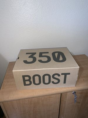 Adidas Yeezy Boost 350 Marsh for Sale in Los Angeles, CA