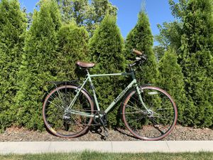 Bianchi Castro Valley for Sale in Boise, ID