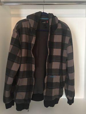 Men's O'Neil Hoodie Jacket-$35.00 for Sale in Phoenix, AZ