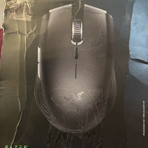 Razer Atheris Gaming Mouse for Sale in Cayce, SC