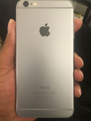 iPhone 6 plus for Sale in Pittsburg, CA