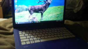 Laptop for Sale in Barre, VT