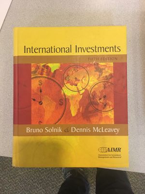 Finance and Investing books for Sale in Baltimore, MD