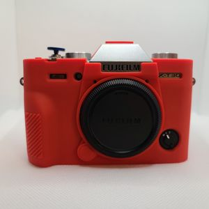 Fujifilm XT30 4k like new + extras for Sale in Lynnwood, WA