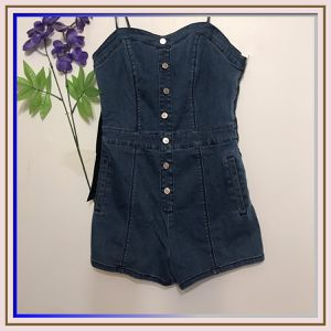 Bebe Romper for Sale in Chico, CA