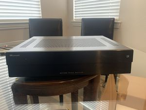 Russound R275HC stereo power amplifier for repair for Sale in Escondido, CA