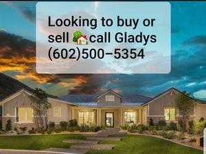 Houses for Sale in Tempe, AZ