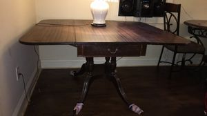 FREE TABLE for Sale in Lancaster, PA