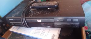 Dvd player for Sale in Port Richey, FL