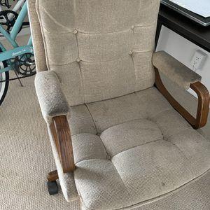 La Z Boy Office Chair for Sale in Fort Lauderdale, FL