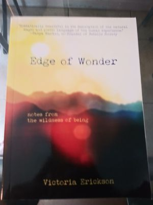 Book for Sale in Commerce City, CO