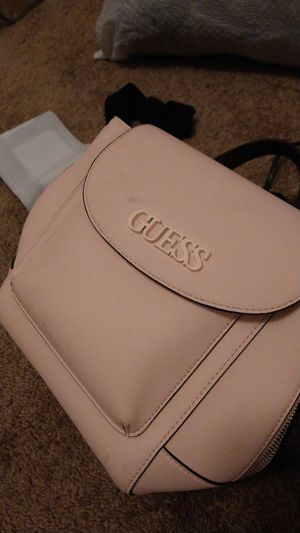 Guess backpack for Sale in Santee, CA