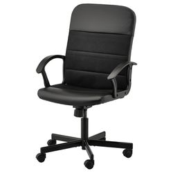 Ikea Renberget Office Computer Swivel Desk Chair for Sale in Paramount, CA