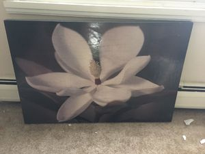 Picture frame for Sale in East Dundee, IL