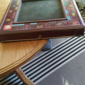 Monopoly Game for Sale in Chanhassen, MN
