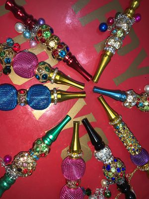 Blunt holders for Sale in Houston, TX