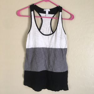 Ambiance Apparel Tank Top for Sale in Mesa, AZ