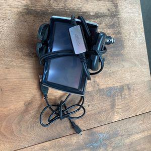 Magellan In Car GPS for Sale in Menifee, CA