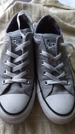 Chuck Taylor's Converse for Sale in Clearwater, FL