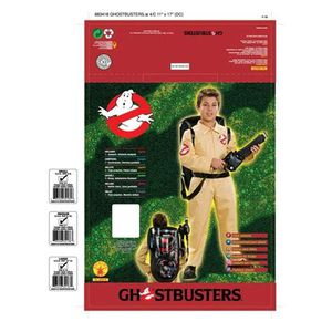 Ghostbusters Costume for Sale in Taylorsville, UT