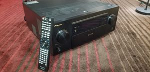 Pioneer Elite SC-55 Receiver for Sale in Lochearn, MD