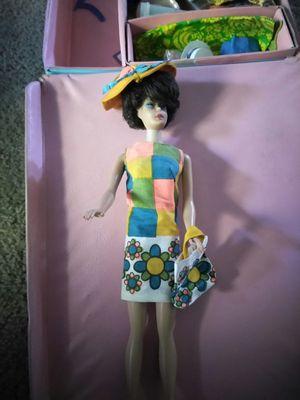 Bubble cut Barbie1964 for Sale in Hillsboro, OR