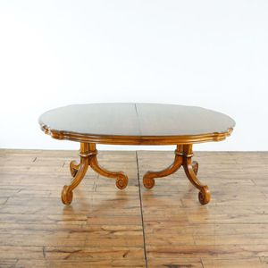 Thomasville Dining Table (1023648) for Sale in San Bruno, CA
