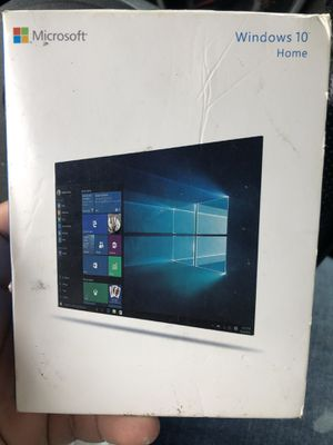 Windows 10 USB Stick for Sale in Nashville, TN
