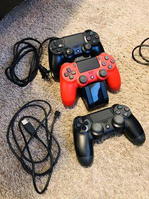 PS4 for Sale in Smyrna, TN