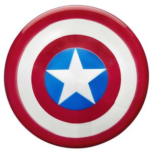 Captain America Shield battery toy for Sale in Los Angeles, CA