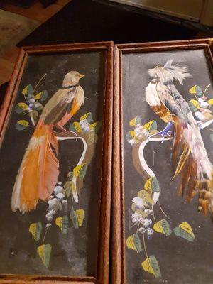 Tiffin bird set for Sale in Smyrna, TN