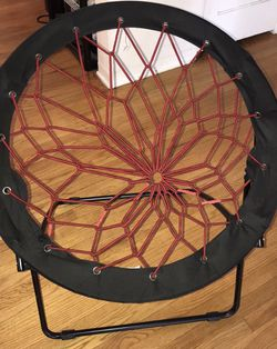 Bungee chair for Sale in Los Angeles, CA