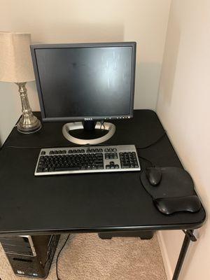 Gateway Desktop Computer for Sale in Lynnwood, WA