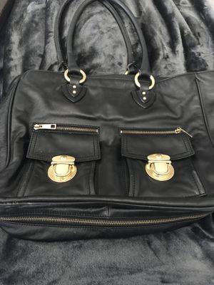 Marc Jacobs Designer oversized handbag for Sale in Dumfries, VA