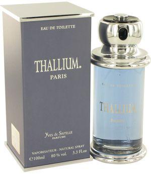 Thallium Men for Sale in Union City, NJ