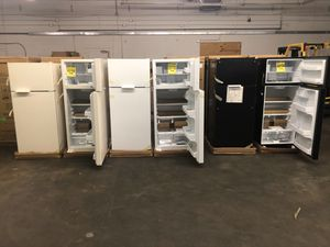 Brand New Appliances For Sale ( Multiple Available!!) $400-$200 for Sale in Moorestown, NJ
