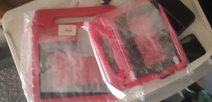 Tablet/iPad cases for Sale in Azusa, CA