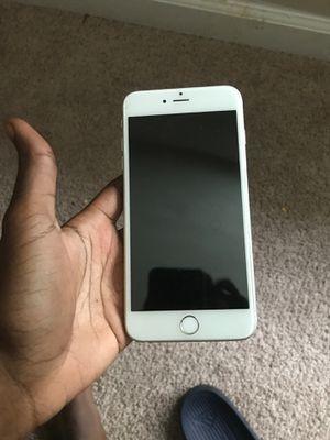 iPhone 6s Plus for Sale in College Park, GA