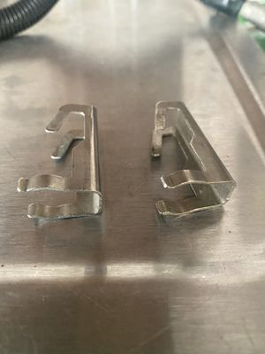G8 gt external retainer clips for Sale in Santa Ana, CA