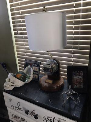 Vintage Electric meter lamp for Sale in Coral Springs, FL