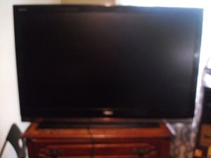 Toshiba l for Sale in Nicholasville, KY