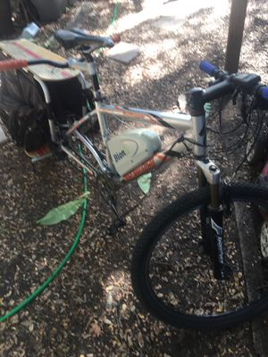 Specialized electric bike for Sale in Austin, TX
