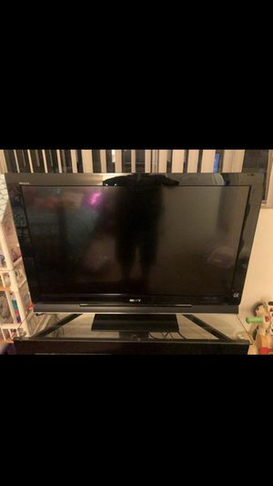 Sony TV 40 inch for Sale in Spring Valley, CA