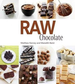 Raw food books by Matthew Kenney for Sale in Washington, DC
