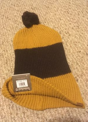 Brand new Timberland hat for Sale in Seattle, WA