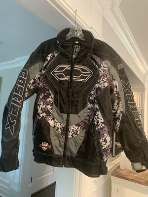 Ski jacket for Sale in Lloyd Harbor, NY