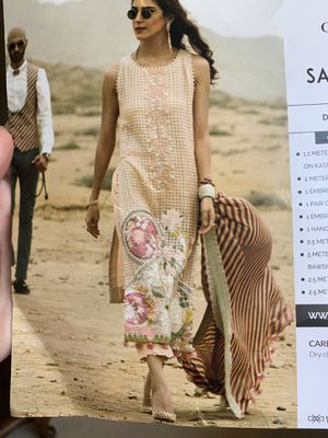 Pakistani and Indian dresses for Sale in Elk Grove, CA