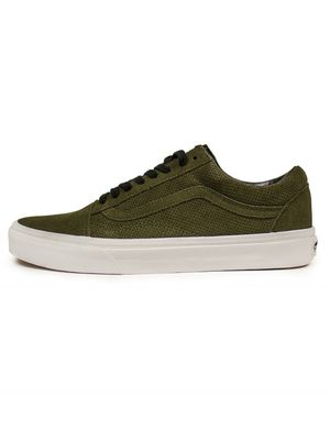Olive green vans for Sale in Pico Rivera, CA